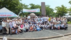 DSCF5514