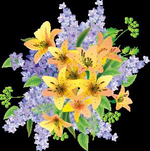 flower2536
